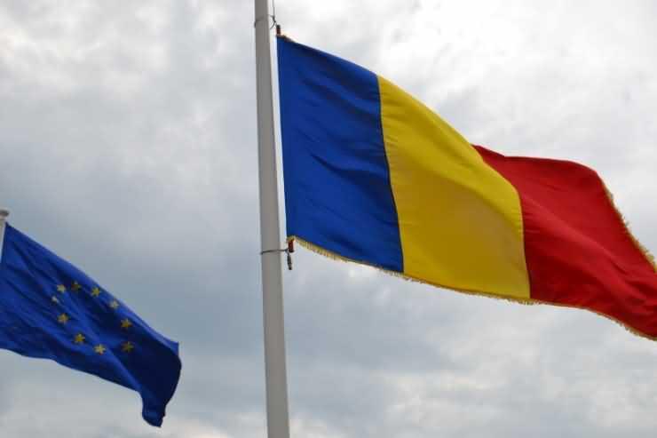 Ziua Drapelului, marcată la Satu Mare (foto)