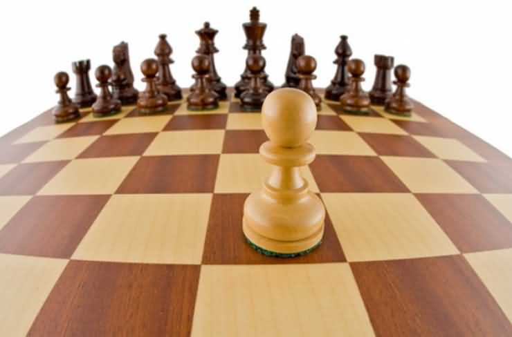 """Memorialul """"Iuliu Szabo"""" la șah, a II-a ediție"""