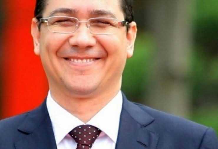 """Iohannis cere demisia premierului: Este o situație imposibilă pentru România"""""""