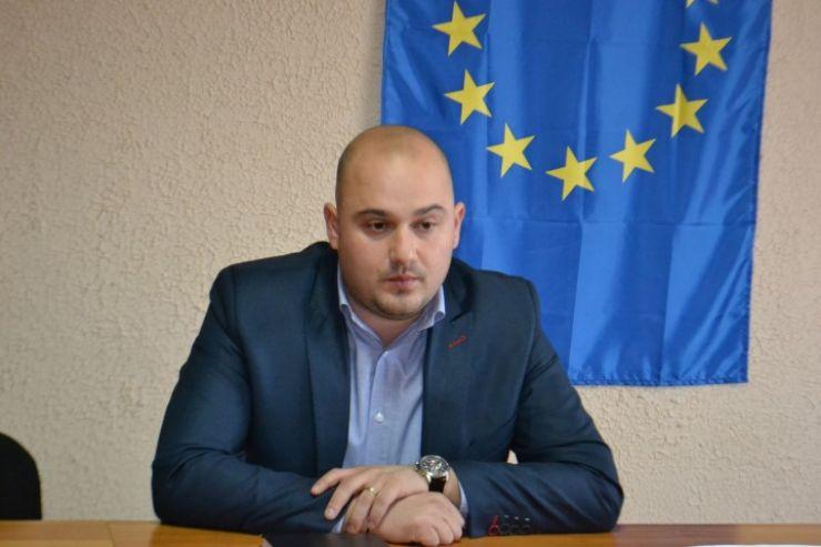Cursuri GRATUITE de manager proiect și formator, organizate de Direcția Județeană pentru Sport și Tineret Satu Mare