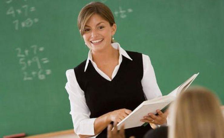 Posturi vacante în învățământul sătmărean