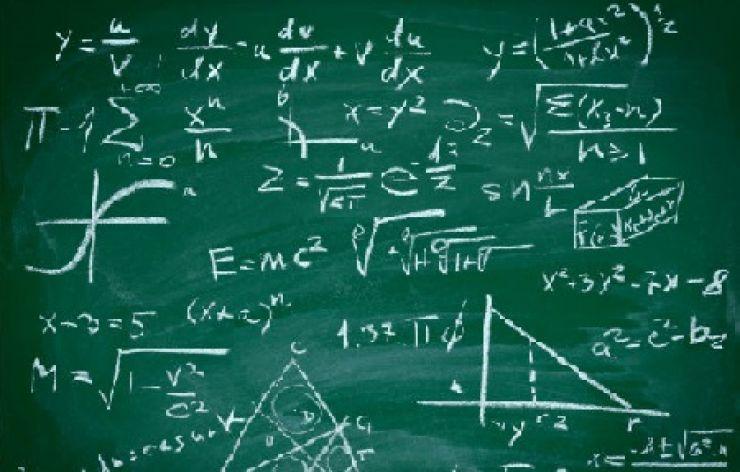 Zilele Matematicii Sătmărene, la a V-a ediție