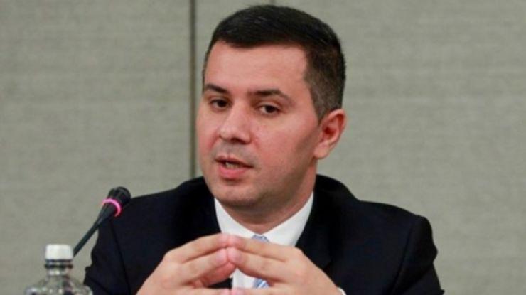 Ministrul Fondurilor Europene vine la Satu Mare