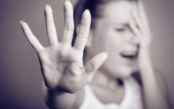 Investiție. Consiliul Județean amenajează un centru pentru adăpostirea victimelor violenţei domestice