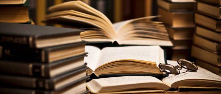 """""""Citește și dă mai departe la schimb de carte"""", o acțiune a Bibliotecii Județene"""