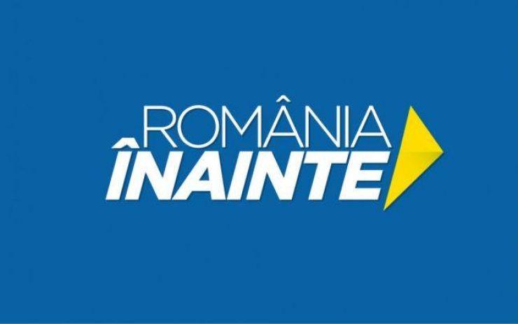 PNL îşi propune o guvernare care să ducă România înainte, către integrarea deplină şi cu succes în Uniunea Europeană