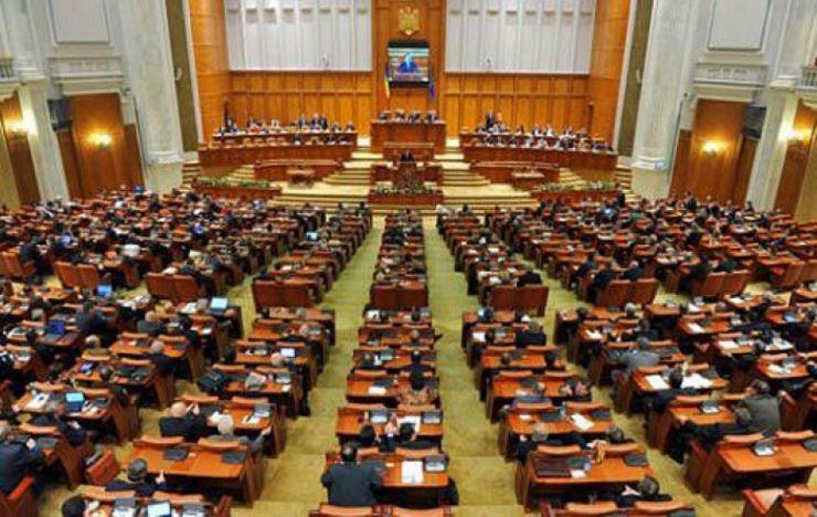 UDMR Satu Mare și-a stabilit candidații pentru parlamentare. Vezi ce își doresc