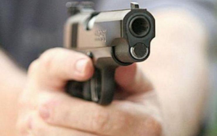 Poliţiştii şi jandarmii nu vor mai răspunde penal când vor trage în infractori