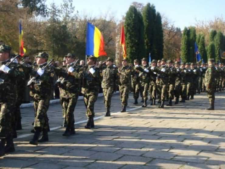 MANIFESTĂRI dedicate Zilei Independenței de Stat a României și Zilei Europei
