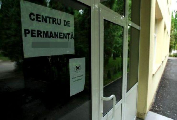Centrele de permanență din județ deschise în minivacanţa de 1 Decembrie