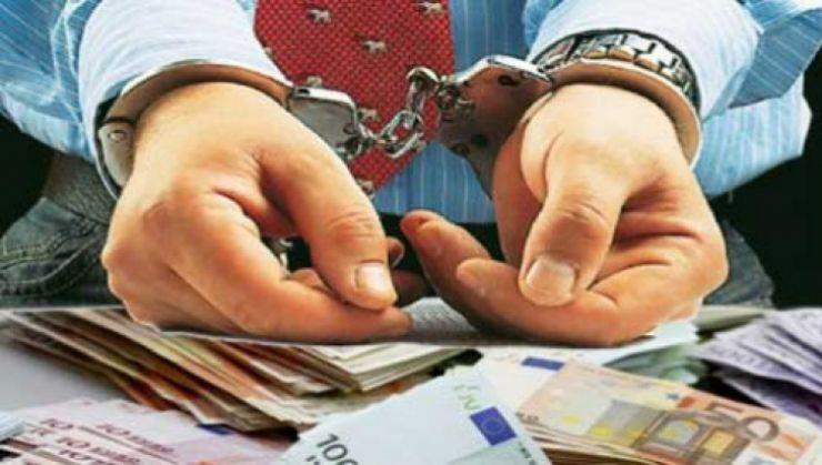 Sătmărean trimis în judecată pentru complicitate la evaziune fiscală