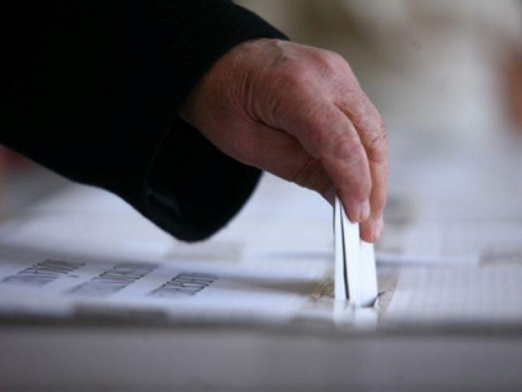 Au fost desemnați președinții și locțiitorii circumscripțiilor electorale