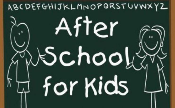 After school doar în 27 de școli. Directorii de școli pot solicita consiliilor locale să se implice în finanțarea cantinelor școlare