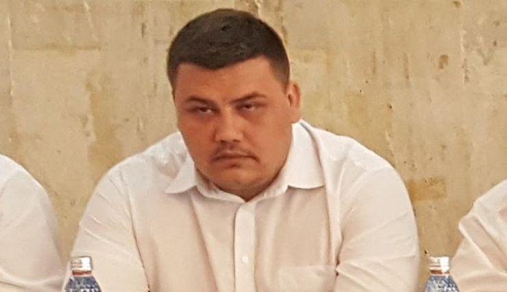 Secretarul de stat Adrian Rîndunică vine mâine la Satu Mare
