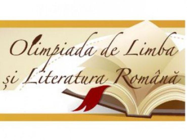 Olimpiada de Limba și literatura română 2017: 16 elevi din Satu Mare, calificați la etapa națională