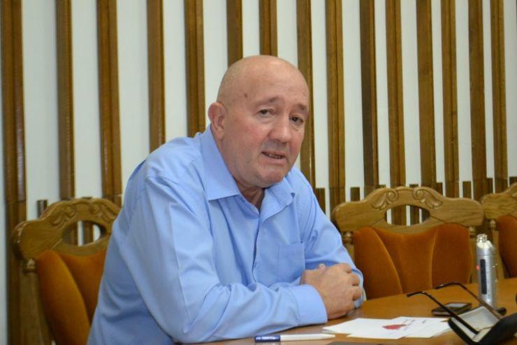Primarul Coica anunță finalizarea proiectului cartierului social la Satu Mare