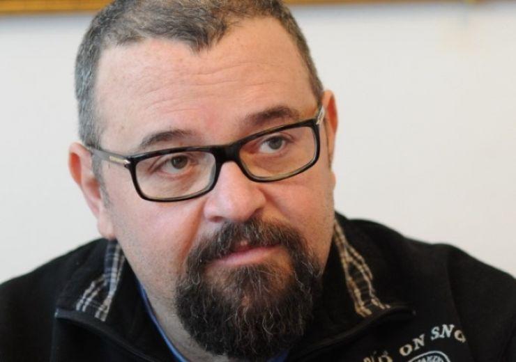 Cristian Popescu Piedone și-a dat demisia