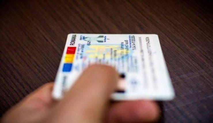 PROIECT: Cardul de sănătate se desființează. Va fi înlocuit de noul buletin