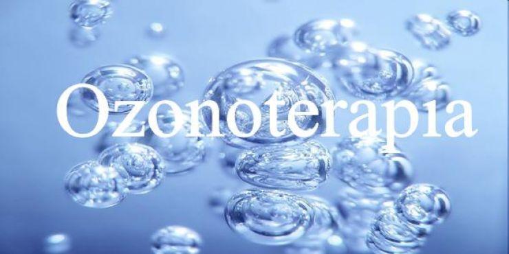 Ozonoterapia - un tratament revoluționar, disponibil și la Satu Mare