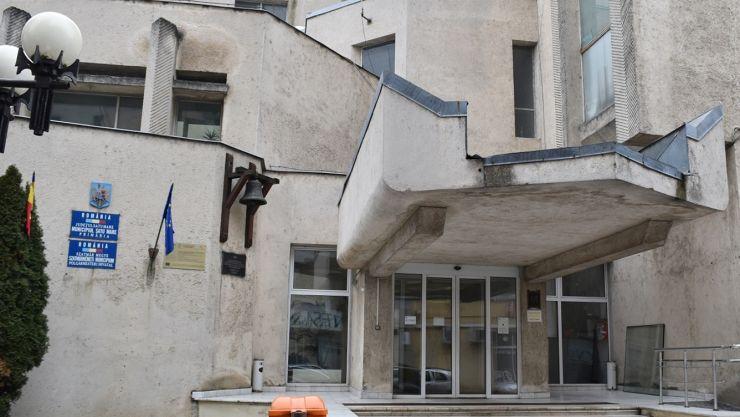 Proiect european în valoare de 226.041 lei, câștigat de Primăria Satu Mare