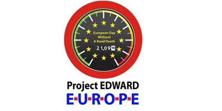 21 septembrie, Ziua Europeană fără decedați în accidente rutiere