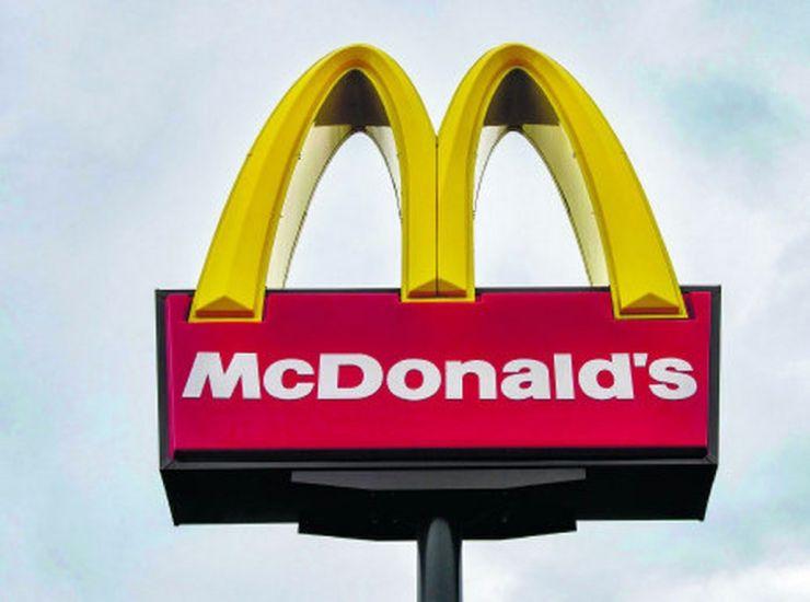 E oficial. McDonald's vine la Satu Mare