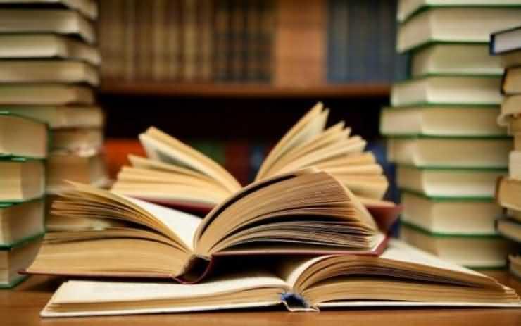 ACTIVITĂȚI dedicate Zilei cărții și a bibliotecarului, la Carei