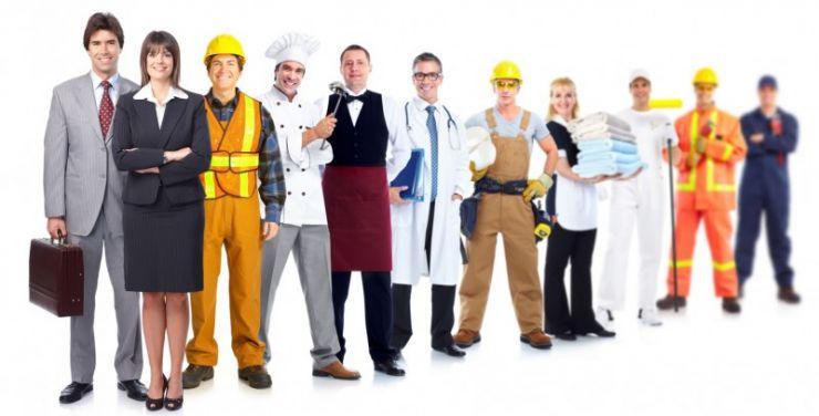 328 de locuri de muncă vacante în județul Satu Mare