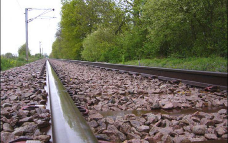 Sătmărean decapitat de tren, în apropiere de Resighea