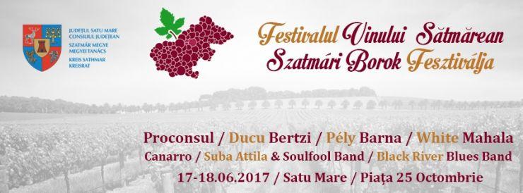Programul degustărilor de vin din Piața 25 Octombrie