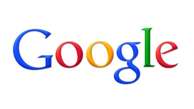 Google 2017 | Care au fost cele mai populare căutări în România