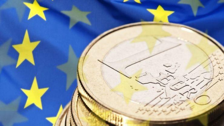Milioane de euro atrase de primăriile din județ. Primăria Căpleni și-a dotat fanfara cu ajutorul  fondurilor europene