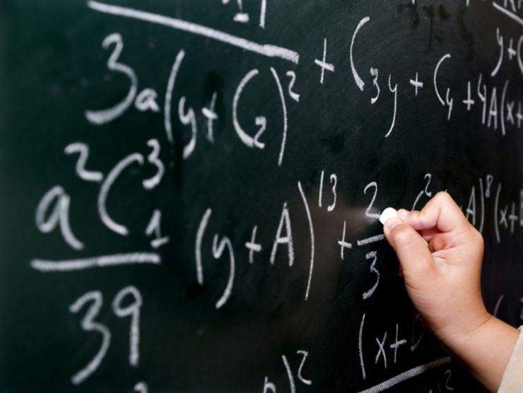 """Olimpiada de Matematică și Concursul de Matematică Aplicată """"Adolf Haimovici"""": 23 de elevi din Satu Mare, calificați la etapa națională"""