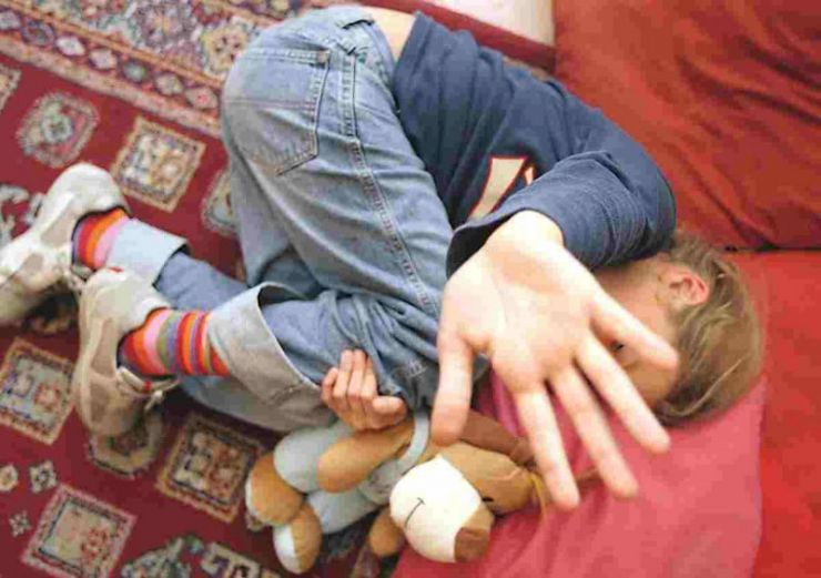 Date sumbre | 30 de acte sexuale cu minori, 17 violuri și 284 de omoruri