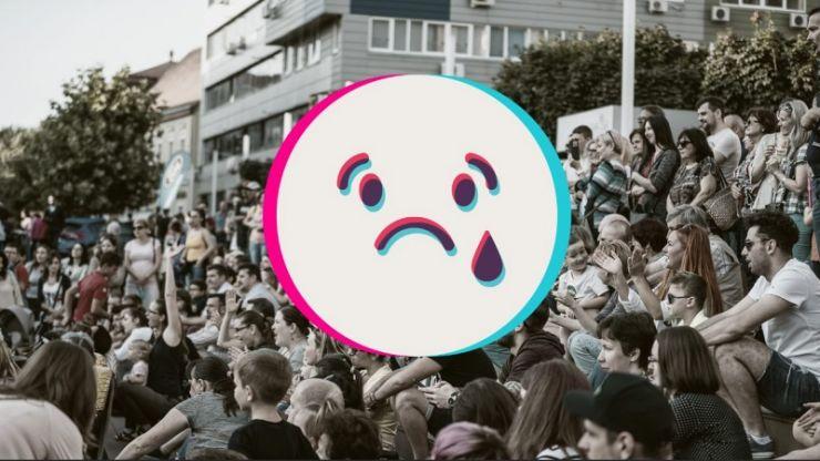Street Music Festival Satu Mare, anulat din cauza COVID-19
