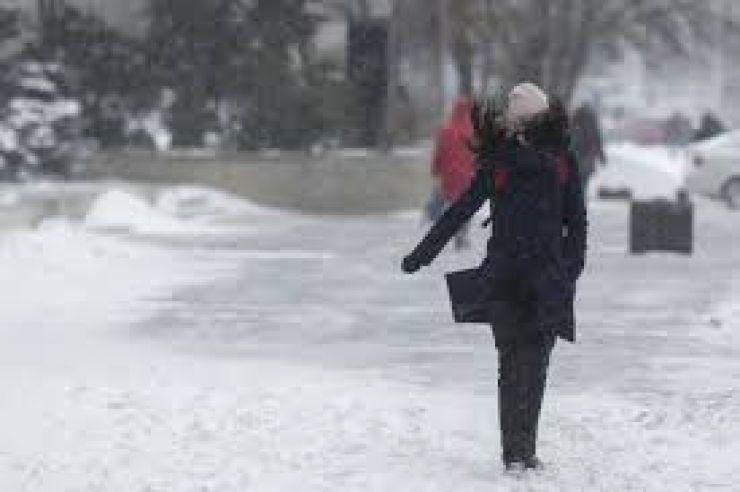 Revin ninsorile în județul Satu Mare