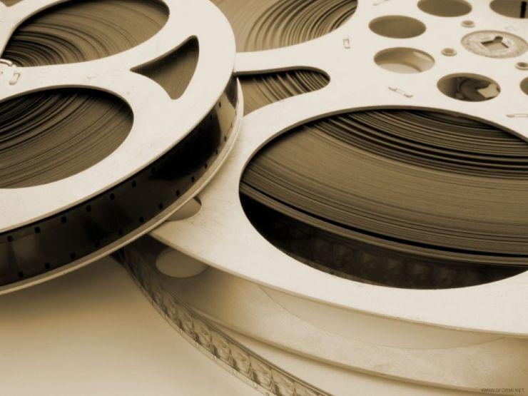 Festivalul Filmului Rus ajunge la Satu Mare