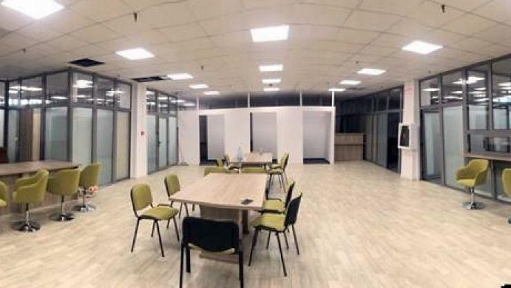 """În două săptămâni, la Satu Mare: Ghișeul Unic din incinta Centrului Comercial """"Someșul"""""""