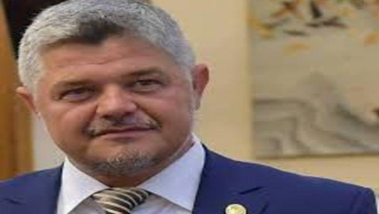 Candidat la președinția României dat dispărut! Polițiștii clujeni îl caută de câteva ore