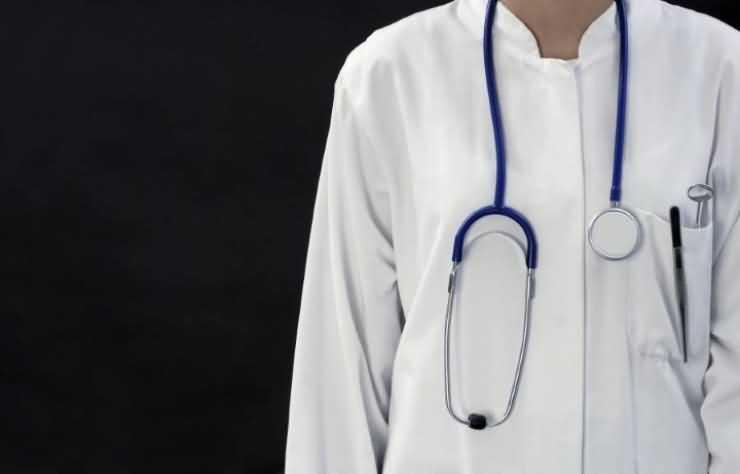 Medicii de familie ameninţă cu proteste