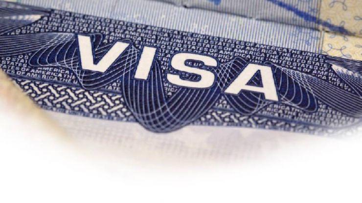 """A început programul de acordare a vizei de imigrare pe criterii de diversitate """"Diversity Immigrant Visa DV-2022"""""""