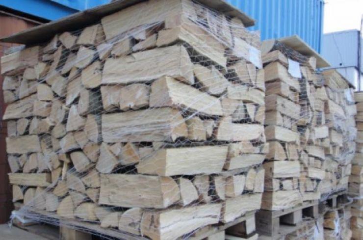Au furat zece metri cubi de lemn din pădurea Deingelfeld