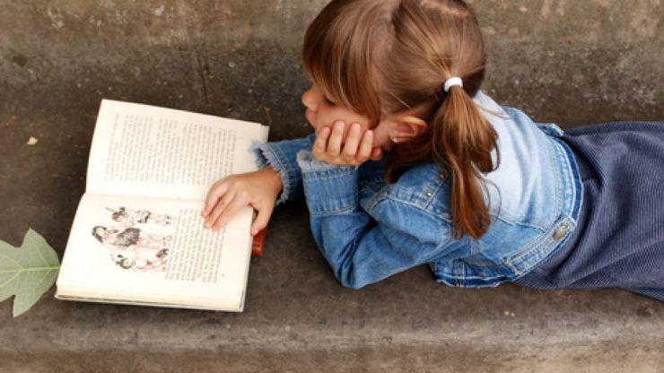 """""""Un altfel de 20 20"""" – un proiect prin care fiecare elev să citească, zilnic, 20 de minute la şcoală şi 20 de minute acasă"""