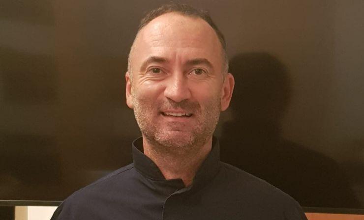 Cosmin Rațiu, reales președinte al Colegiului Medicilor Stomatologi din Satu Mare