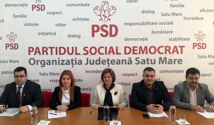 Ministrul Gabriel Leș: PNL nu a votat majorarea alocațiilor