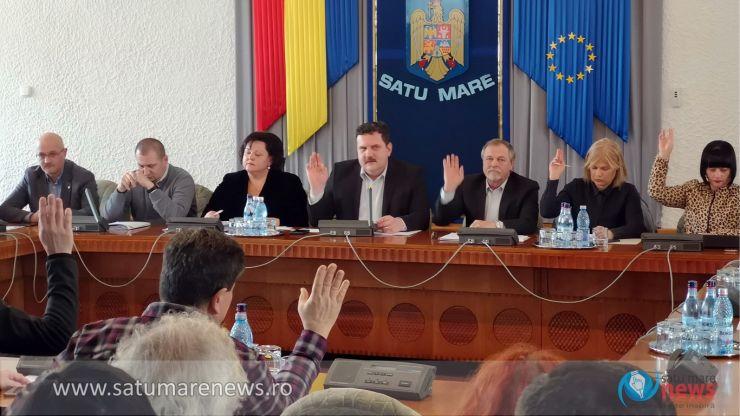 Consiliul Județean caută spațiu pentru Biblioteca Județeană. În prezent se plătește o chirie lunară de 10.000 euro