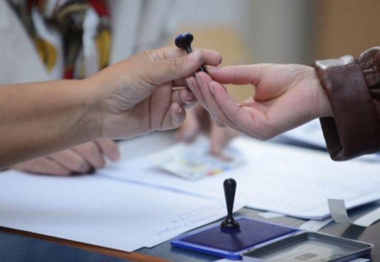 Peste 670 de angajați ai MAI vor asigura liniștea și siguranța publică în județul Satu Mare pe perioada alegerilor parlamentare de duminică