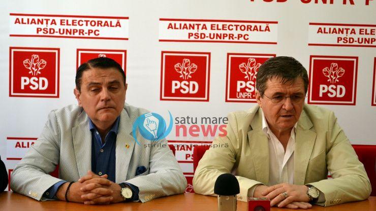 """Ovidiu Silaghi, audiat la DNA Oradea. Acesta le va explica procurorilor cum l-a """"salvat"""" Mircea Govor de arestare"""
