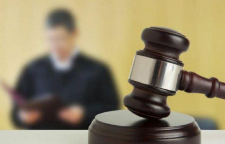 Media de vârstă a procurorilor sătmăreni este de 38 de ani