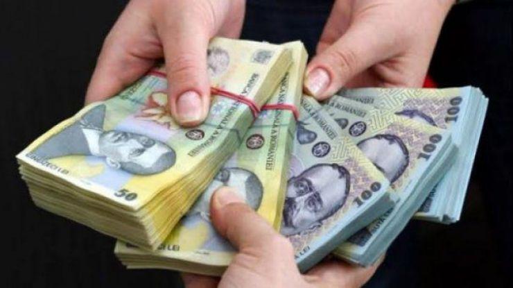 Câţi bani au primit partidele politice, ca subvenţie, în luna martie